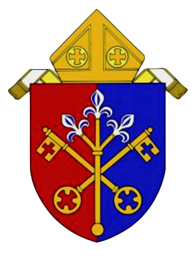 Personal Ordinariate of the Chair of St. Peter